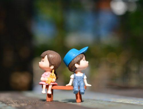 ¿Cómo lograr una comunicación clara con tu pareja?